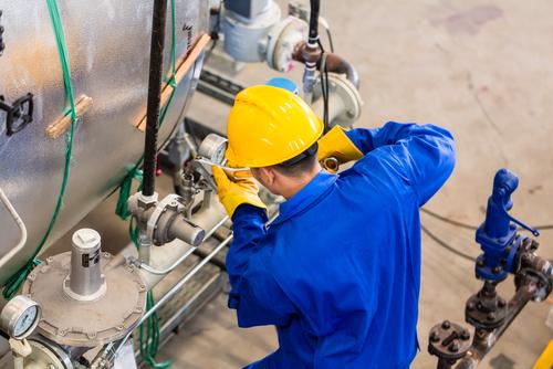 Dicas para manutenção em indústrias e as caixas de passagem elétrica