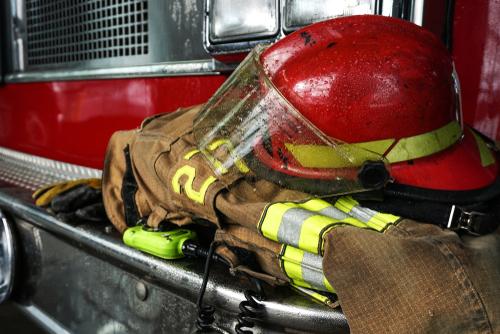 Exigências do corpo de bombeiro para indústrias e a caixa de passagem