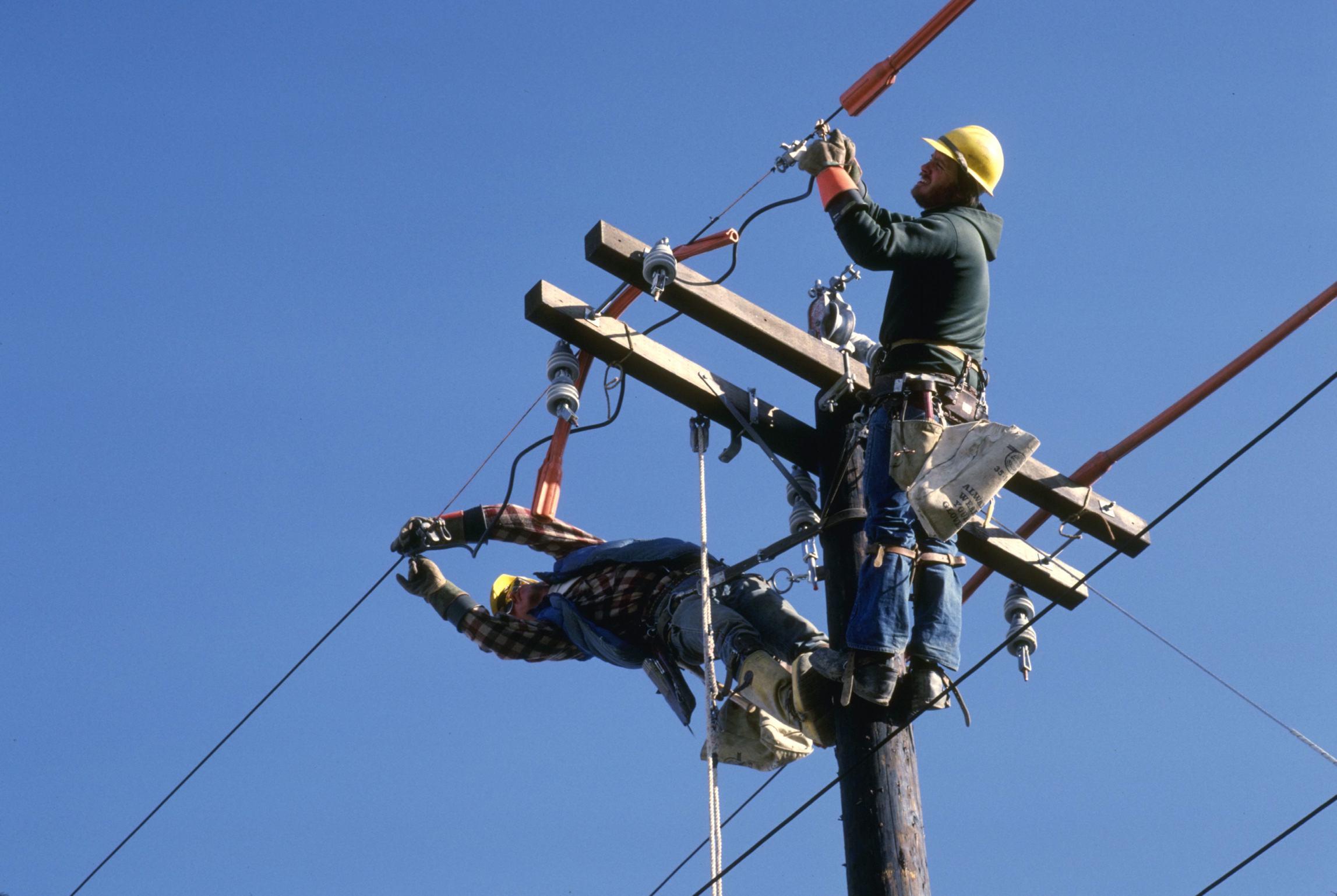 Картинки энергетиков электриков, дня веселые марта