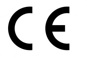 selo CE | Kraus Muller