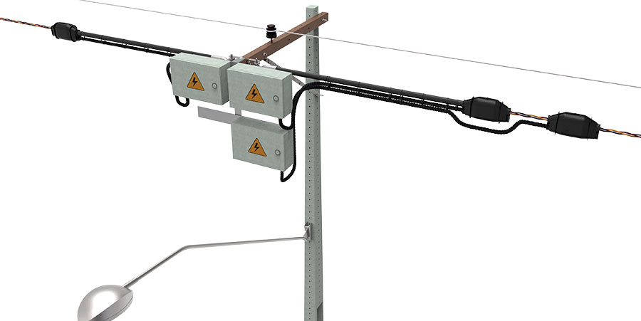 how to avoid energy theft  here are some solutions