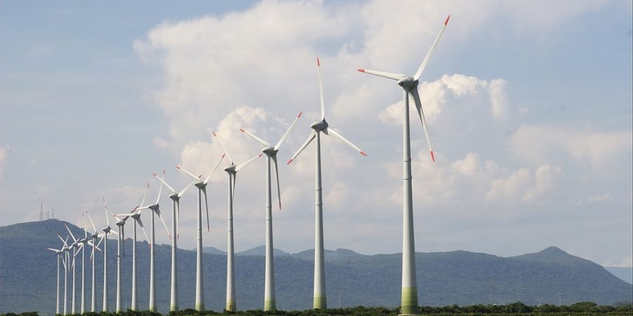 Clean energy, do you know what it is?