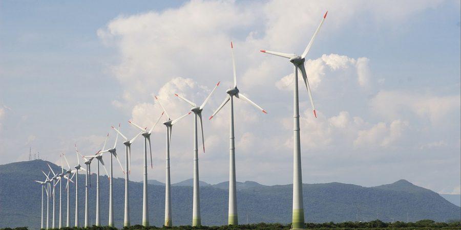 Energía limpia, ¿sabe lo qué es?