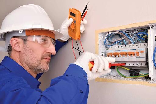 Conheça os principais componentes necessários para uma instalação elétrica segura